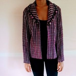 Light Blazer/Jacket